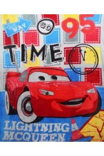Cars Time