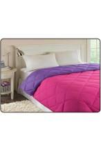 pink - ungu