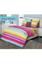 KL 1117-009 Ultra Violet