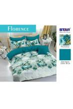 KL 0118-57 Florence Biru