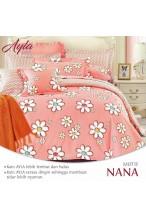 KL 0118-49 Nana