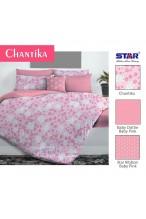 KL 0118-47 Chantika Pink
