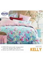 KL 0718-012 Kelly