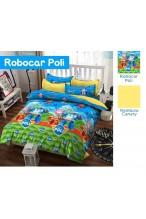 KLA 1018-001 Robocar Poli