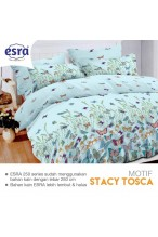 KL 1118-014 Stacy Tosca