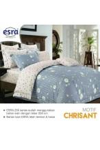 KL 0219-001 Chrisant