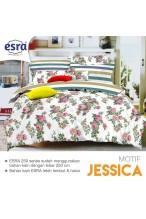 KL 0219-002 Jessica