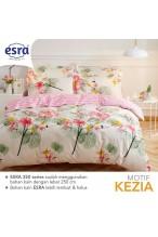 KL 0319-014 Kezia Esra
