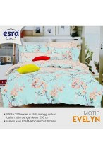KL 0719-014 Evelyn Esra
