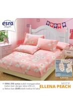 KL 0719-015 Ellena Peach Esra