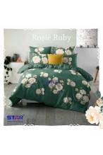 KL 0719-030 Rosie Ruby Star
