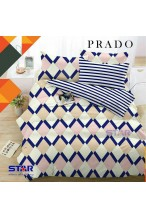 KL 0719-028 Prado Star