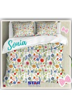 KL 0719-034 Sonia Star