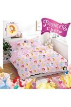 KLA 0719-002 Princess Charm