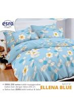 KL 0719-024 Ellena Blue Esra