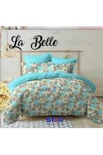KL 0719-019 La Belle Biru Star