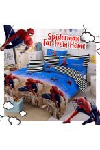 KLA 0819-003 Spiderman Far From Home