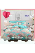 KLA 0919-001 Cloud Dream
