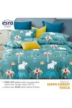 KLA 0919-004 Hippo Forest