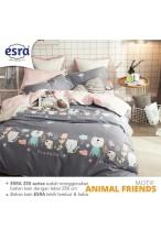 KLA 0919-006 Animal Friends