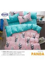 KLA 0919-007 Panda