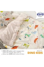 KLA 0919-009 Dino Kids