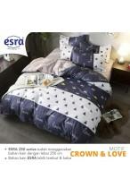 KL 0919-002 Crown & Love Esra