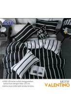 KL 1019-044 Valentino