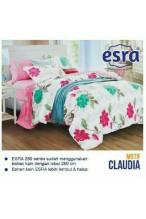 KL 1019-042 Claudia