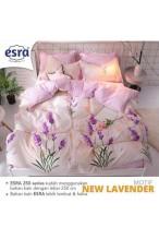 KL 1019-040 New Lavender
