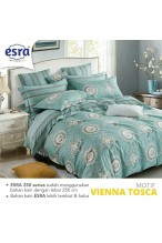 KL 1019-039 Vienna Tosca