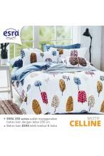 KL 1019-036 Celline