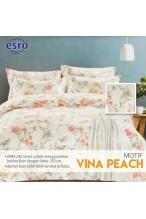 KL 1019-034 Vina Peach
