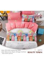 KLA 0919-010 Beauty Town