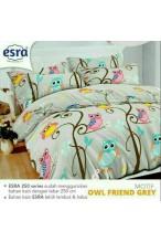 KLA 0919-011 Owl Grey
