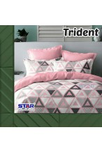 KL 1119-002 Trident Pink
