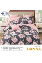 KL 1119-008 Hanna Esra