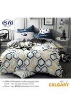 KL 1119-007 Calgary Esra