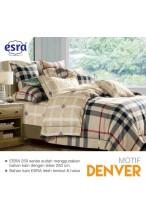 KL 1119-003 Denver Esra