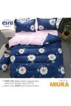 KL 1019-033 Miura
