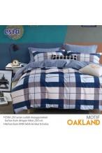 KL 1119-005 Oakland Esra