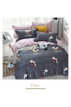 KJA 0120-005 Snoopy