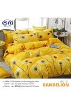 KL 0220-032 Dandelion Esra