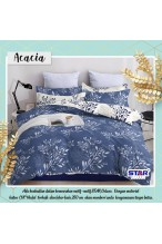 KL 0220-030 Acacia