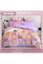 KL 0220-017 Florabella Pink