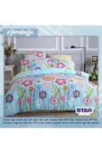 KL 0220-016 Florabella