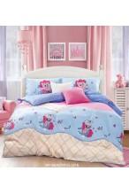 KJPA 0220-001 Ponny