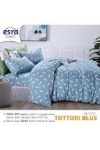 KL 0220-038 Tottori Blue Esra