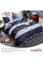 KL 0220-035 Claretta