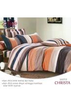 KL 0220-036 Crista